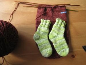 baby socks-2