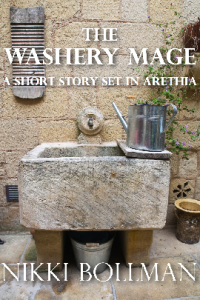 the washery mage cover small jpg