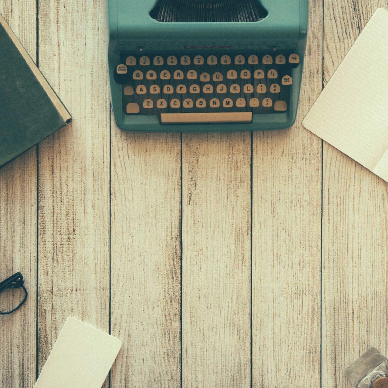 Learning WordPress and Web Development